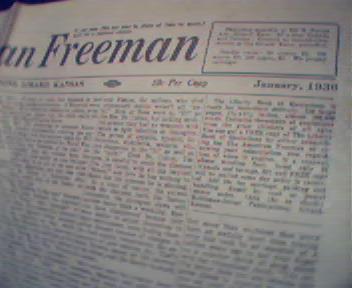 American Freeman-1/36 Japans Legal Prostitution,Airline